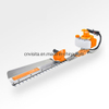 28.5cc Gasoline Hedge Trimmer, Pruning Shear