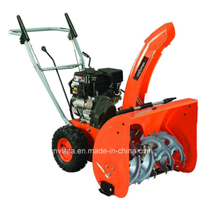 Popular 6.5HP Snow Blower